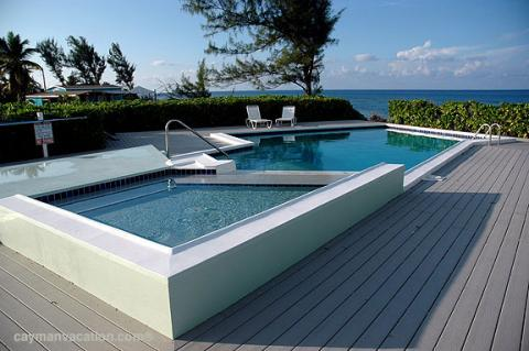 Cayman Kai Eastern vacation rental by owner