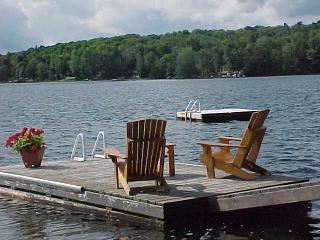 Haliburton Ontario vacation rental by owner