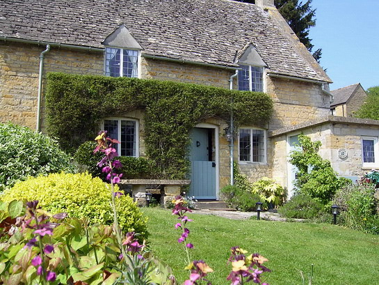 Gloucestershire England vacation rental by owner