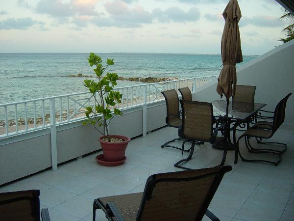 George Town West End vacation rental by owner