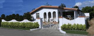 Click to view this featured vacation property rental