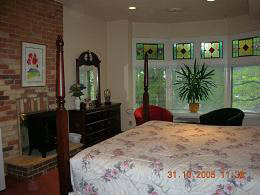 Toronto Ontario vacation rental by owner