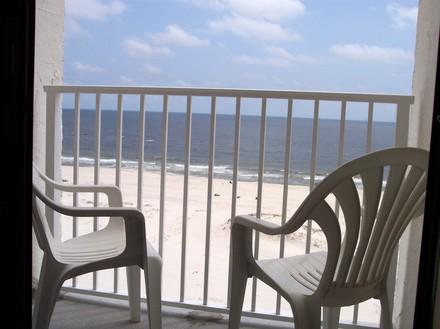 Gulf ShoresAlabama vacation rental by owner