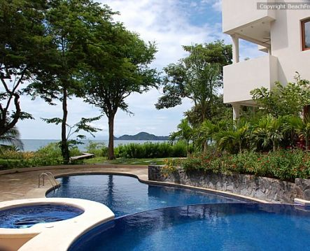 Liberia Guanacaste vacation rental by owner
