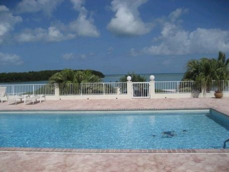 Marathon Florida vacation rental by owner