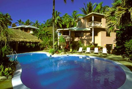 CabaretePuerto Plata vacation rental by owner