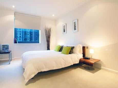 ManhattanNew York vacation rental by owner