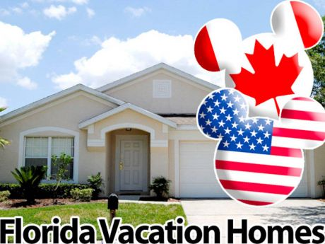 Davenport Florida vacation rental by owner