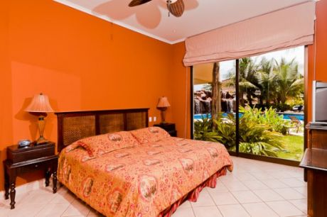 TamarindoGuanacaste vacation rental by owner