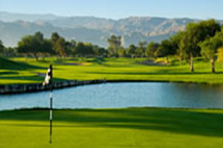 Golfing vacation rentals by owner