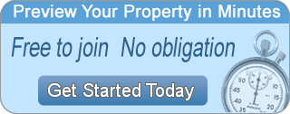 List your rental property today