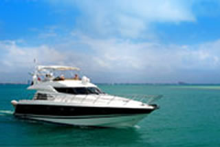 Yacht & Cruise vacation rentals by owner